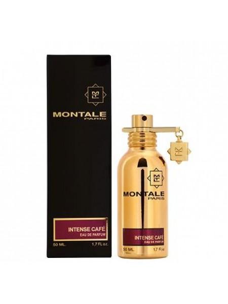 Montale Intense Cafe парфюмированная вода 50 мл