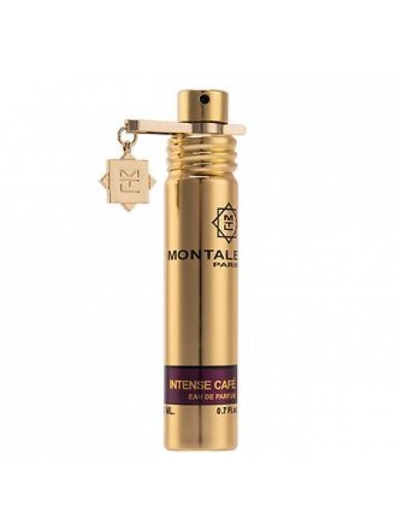 Montale Intense Cafe тестер (парфюмированная вода) 20 мл