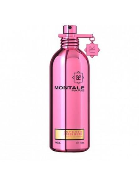 Montale Intense Roses Musk тестер (парфюмированная вода) 100 мл