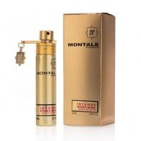 Montale Intense Roses Musk тестер (парфюмированная вода) 20 мл