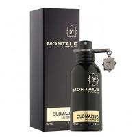 Montale Oudmazing парфюмированная вода 50 мл