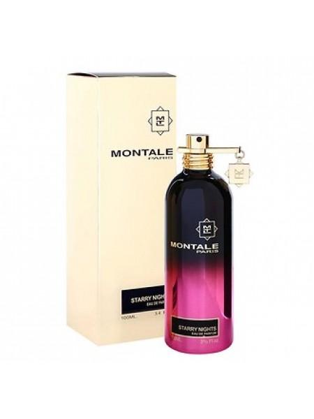 Montale Starry Nights парфюмированная вода 100 мл