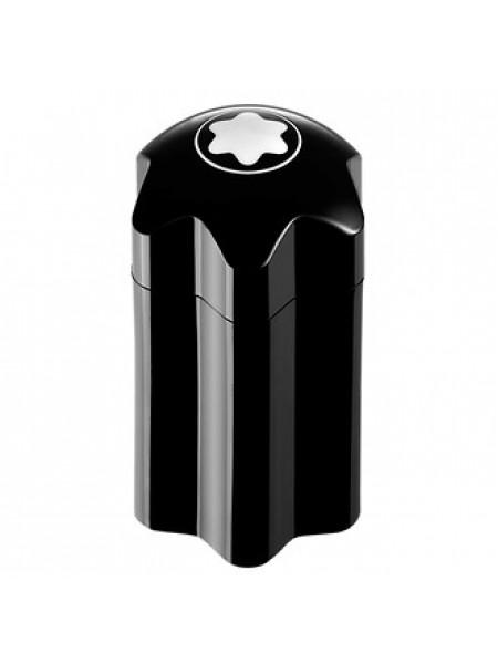 Montblanc Emblem тестер (туалетная вода) 100 мл