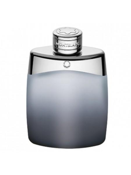 Montblanc Legend Special Edition 2013 тестер (туалетная вода) 100 мл