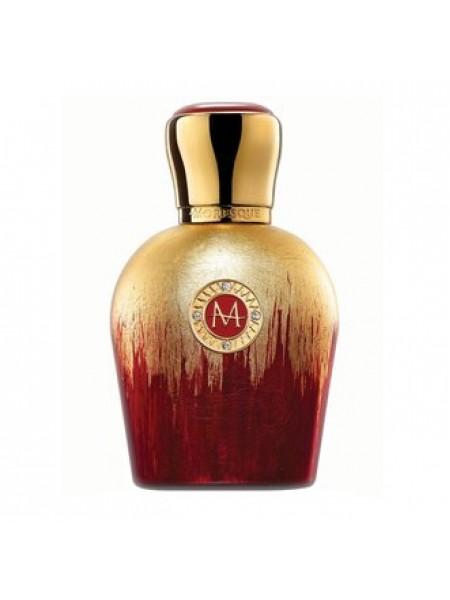 Moresque Contessa тестер (парфюмированная вода) 50 мл