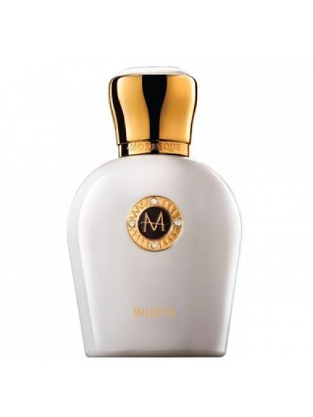 Moresque Moreta парфюмированная вода 50 мл