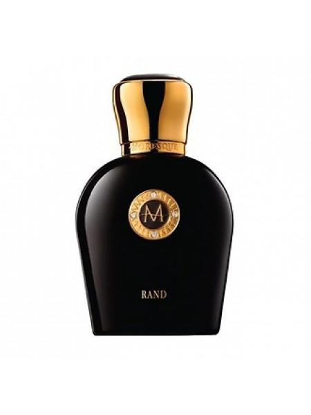 Moresque Rand парфюмированная вода 50 мл