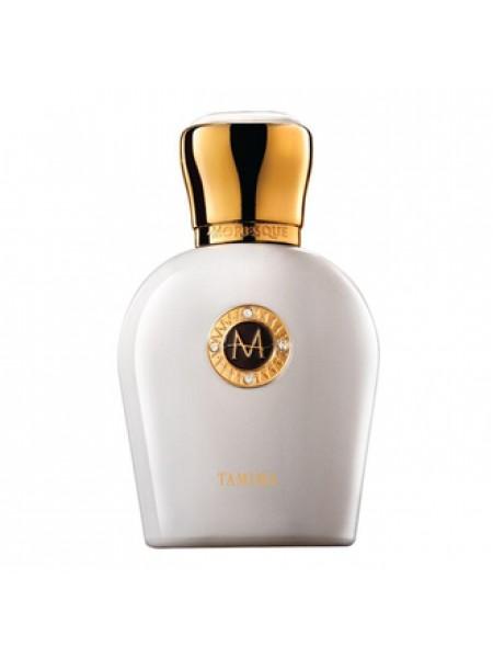 Moresque Tamima парфюмированная вода 50 мл