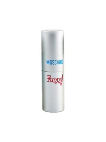 Moschino Funny дезодорант-спрей 50 мл