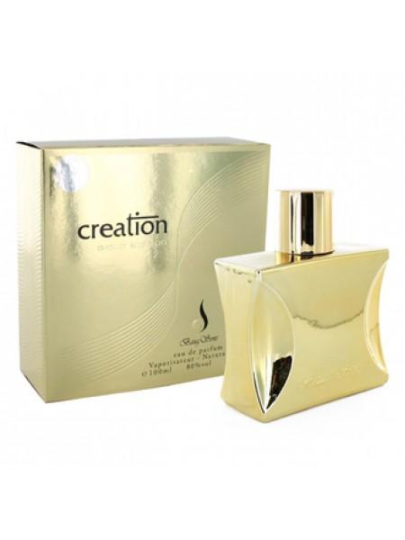 My Perfumes Baug Sons Creation Gold тестер (парфюмированная вода) 100 мл