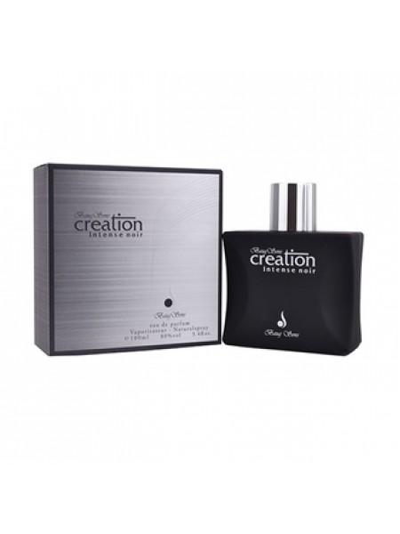 My Perfumes Baug Sons Creation Intense Noir тестер (парфюмированная вода) 100 мл