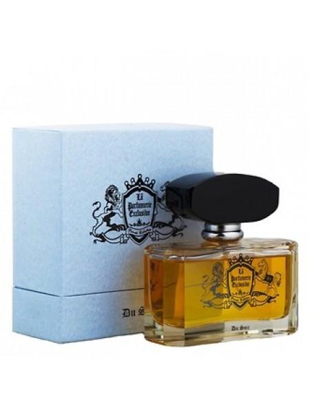 My Perfumes Du Soir парфюмированная вода 100 мл