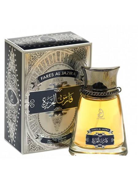 My Perfumes Fares Al Jazira парфюмированная вода 100 мл