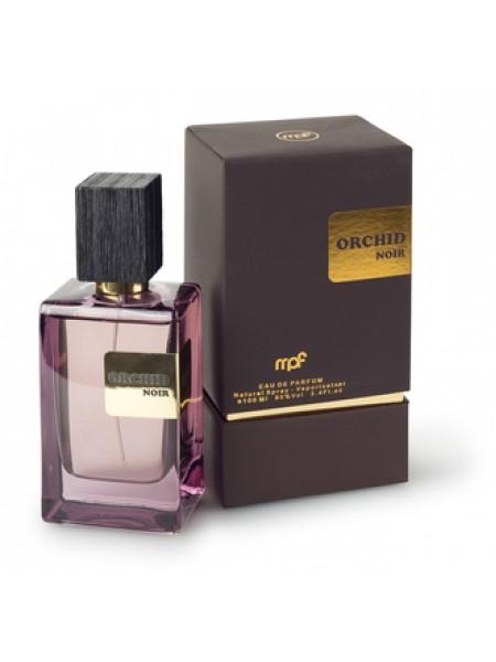 My Perfumes MPF Orchid Noir парфюмированная вода 100 мл