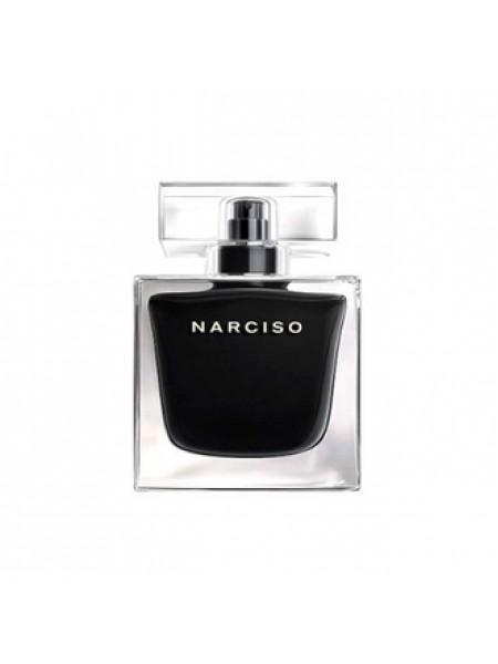 Narciso Rodriguez Narciso Eau de Toilette тестер (туалетная вода) 90 мл