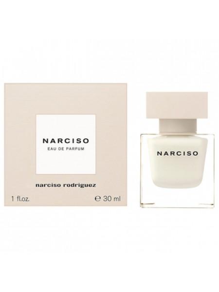Narciso Rodriguez Narciso парфюмированная вода 30 мл