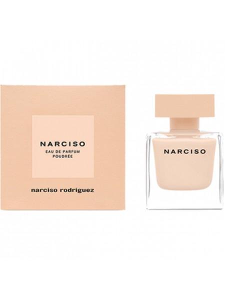 Narciso Rodriguez Poudree парфюмированная вода 90 мл
