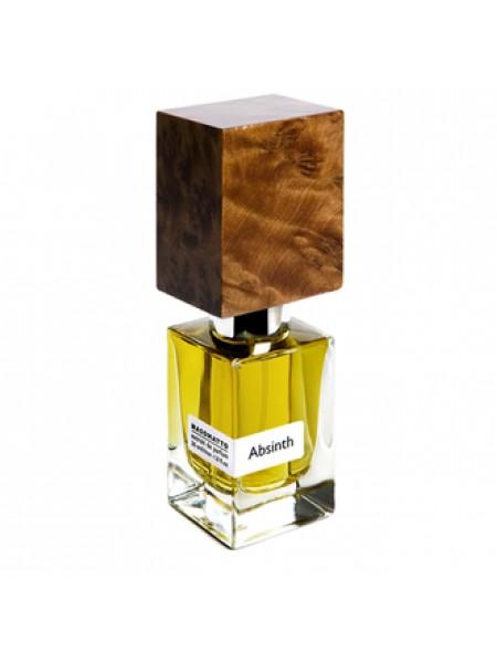 Nasomatto Absinth тестер (духи) 30 мл