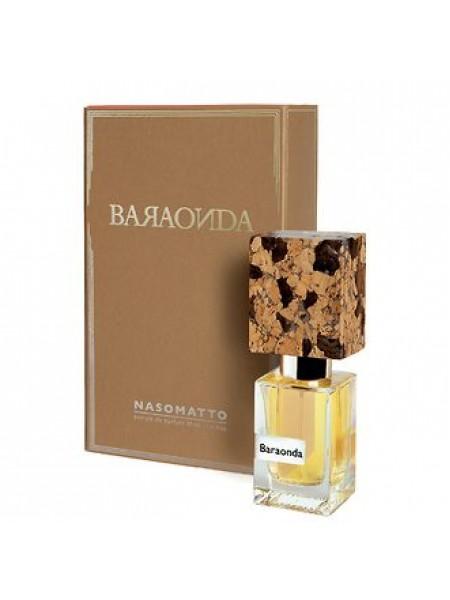 Nasomatto Baraonda тестер (духи) 30 мл
