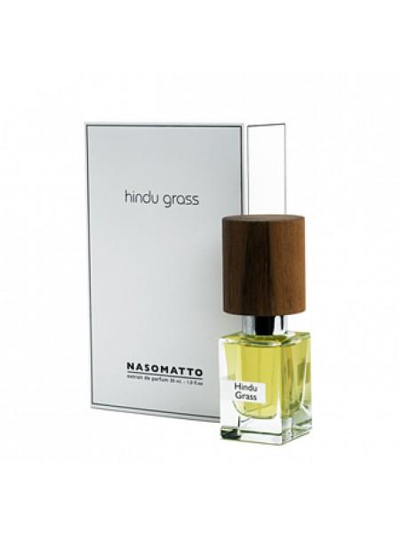 Nasomatto Hindu Grass духи 30 мл