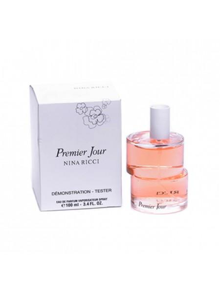 Nina Ricci Premier Jour тестер (парфюмированная вода) 100 мл