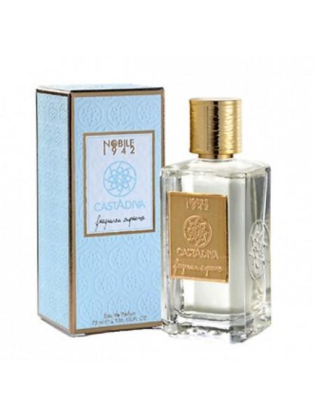 Nobile 1942 Casta Diva парфюмированная вода 75 мл