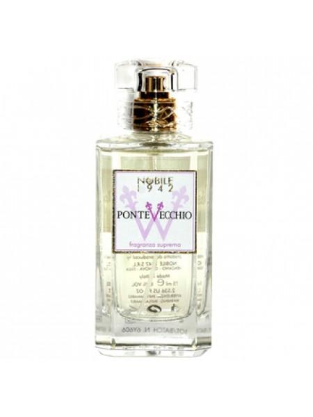 Nobile 1942 PonteVecchio Women тестер (парфюмированная вода) 75 мл