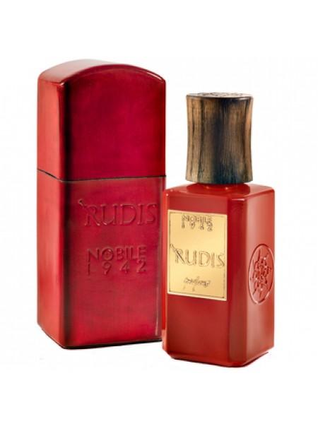 Nobile 1942 Rudis парфюмированная вода 75 мл