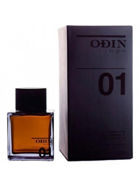 Odin 01 Nomad (Sunda) парфюмированная вода 100 мл