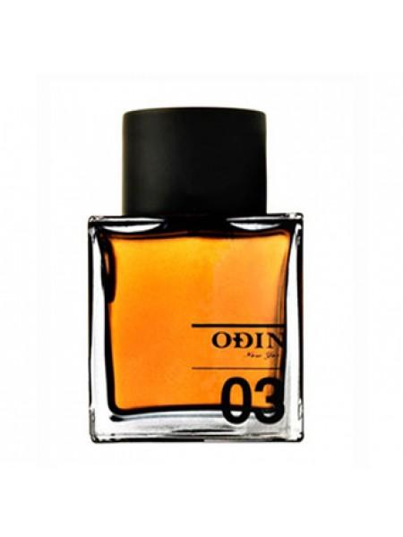 Odin 06 Amanu тестер (парфюмированная вода) 100 мл