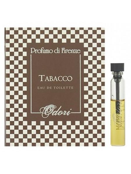 Odori Tabacco пробник 1.5 мл