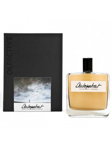 Olfactive Studio Autoportrait парфюмированная вода 100 мл