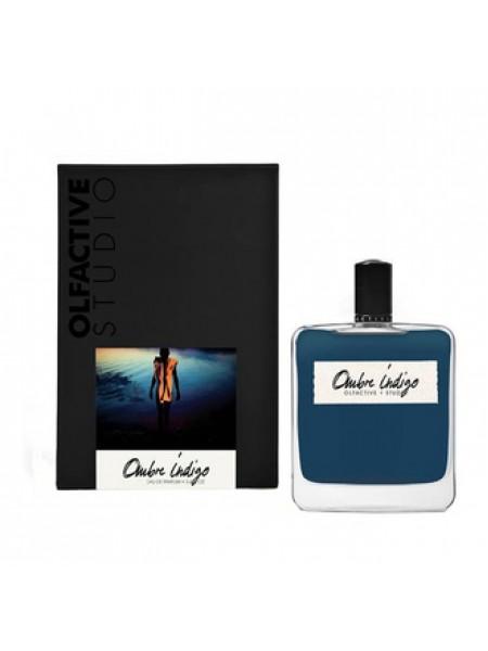 Olfactive Studio Ombre Indigo парфюмированная вода 50 мл