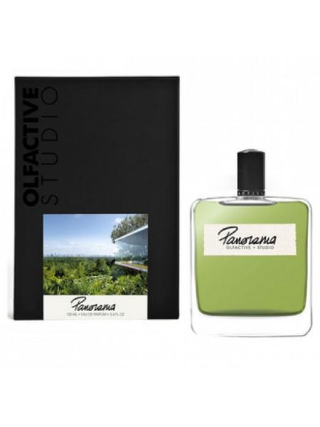 Olfactive Studio Panorama парфюмированная вода 100 мл