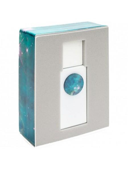 Oliver & Co. Nebula 2 туалетная вода 50 мл