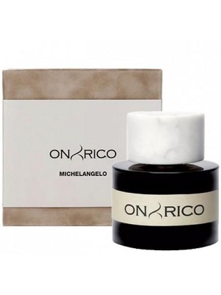 Onyrico Michelangelo пробник 2 мл