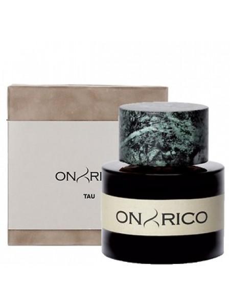 Onyrico Tau пробник 2 мл