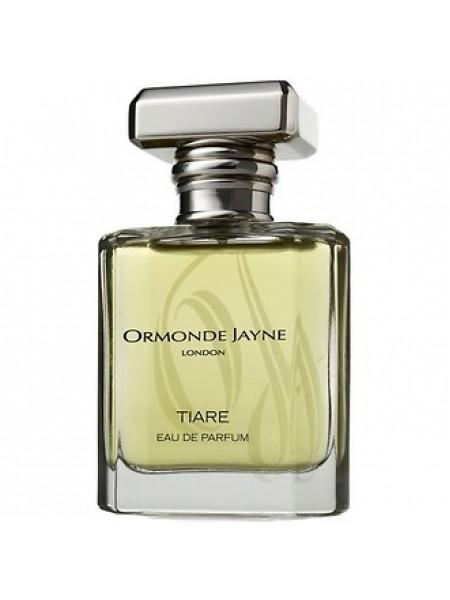 Ormonde Jayne Tiare парфюмированная вода 50 мл