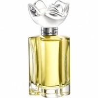 Oscar de la Renta Esprit d'Oscar тестер (парфюмированная вода) 100 мл