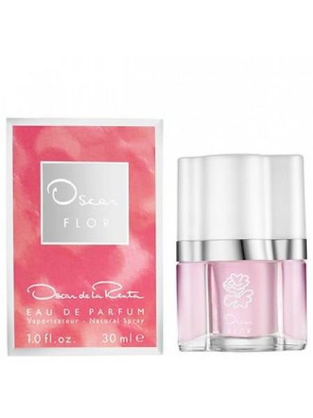 Oscar De La Renta Oscar Flor парфюмированная вода 30 мл