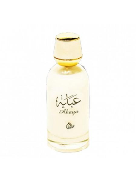 Otoori Abaya Water Parfum парфюмированная вода 100 мл