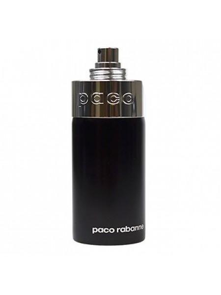 Paco Rabanne Paco тестер (туалетная вода) 100 мл