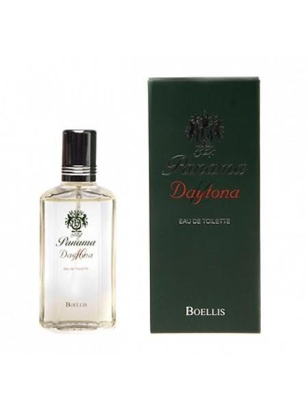 Panama 1924 Daytona 10 парфюмированная вода 100 мл