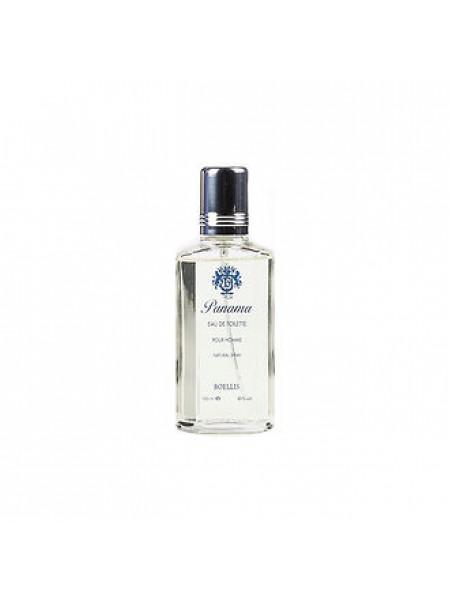 Panama 1924 Pour Homme тестер (парфюмированная вода) 100 мл