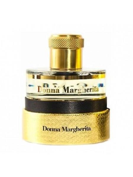Pantheon Roma Donna Margherita парфюмированная вода 50 мл