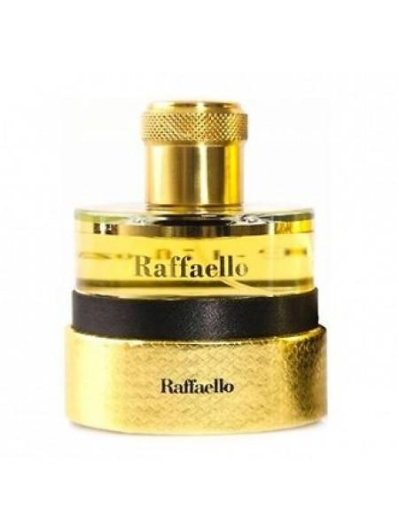 Pantheon Roma Raffaello парфюмированная вода 50 мл