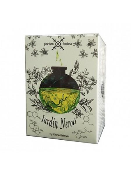 Parfum Facteur Jardin Neroli by Elena Belova парфюмированная вода 50 мл