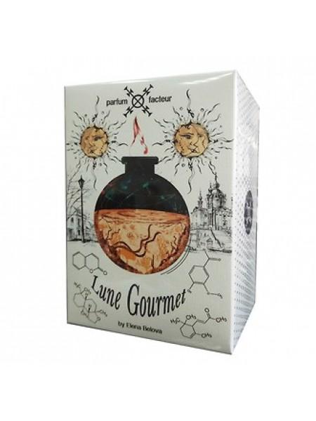Parfum Facteur Lune Gourmet by Elena Belova парфюмированная вода 50 мл
