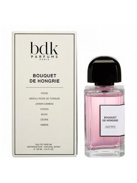 Parfums BDK Bouquet De Hongrie парфюмированная вода 100 мл