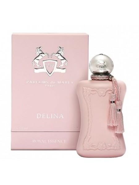Parfums de Marly Delina парфюмированная вода 75 мл